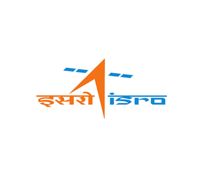isro industrial visit report It isn't often that one gets to visit the fulcrum of the indian space programme a trip to sriharikota anjana krishnan has been isro's mantra over the.